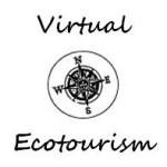 vecotourism logo 2