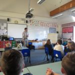 ian_redmond_classroom
