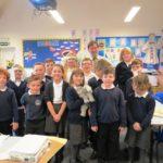 ian_redmond_walmore-primary-school